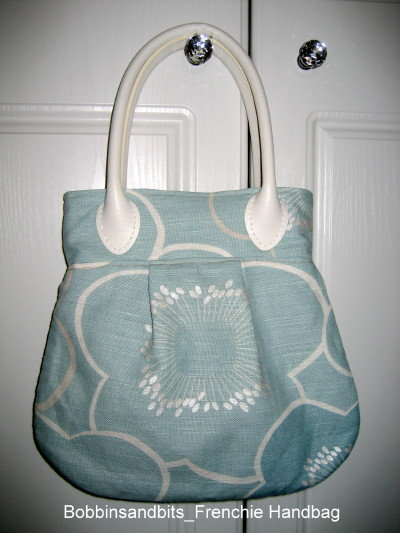 Img_0273_frenchie_handbag_large