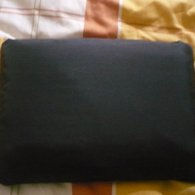 Eee_tasche4_listing