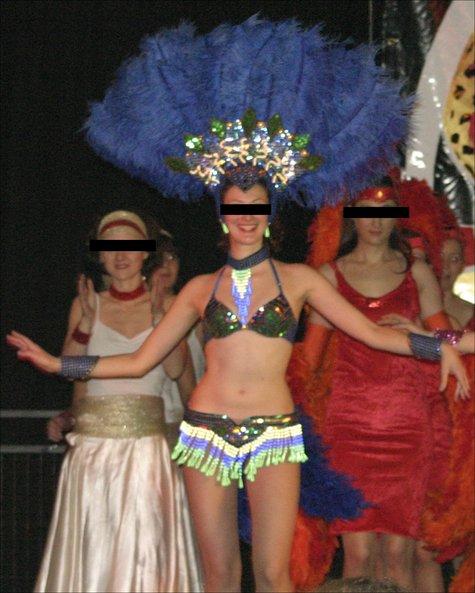 Costume_samba_large
