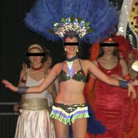 Costume_samba_listing