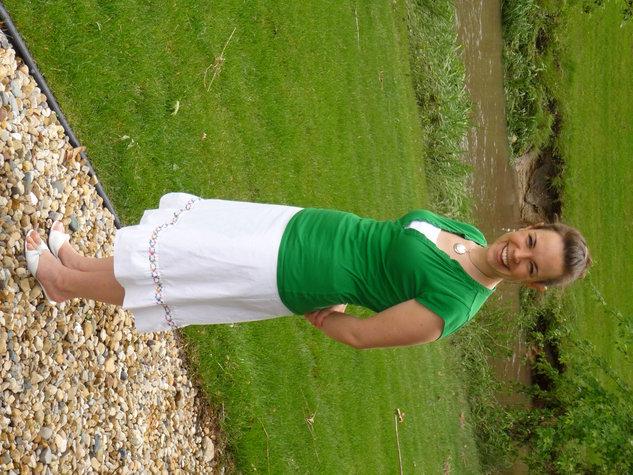 Skirt6_large