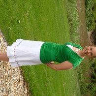 Skirt6_listing