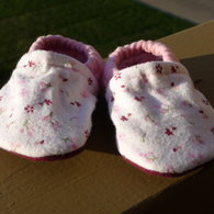 Babyshoes9_11april2009_listing