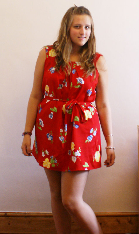 Redfloraltunic_large