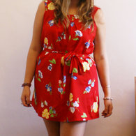 Redfloraltunic_listing