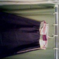 Jean_dress_listing