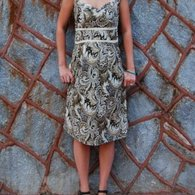 Paisley_dress_listing