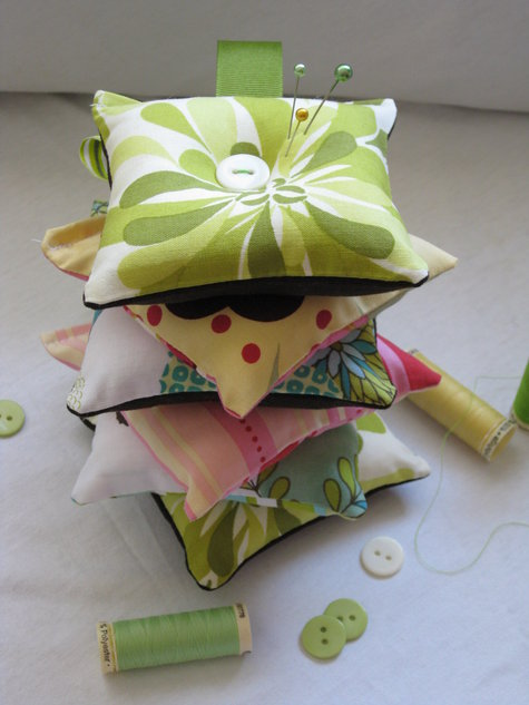 Pin_cushions_stacked_1_large