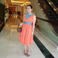 Chiffon_dress_listing