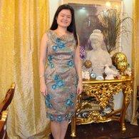 Beaded_dress_listing