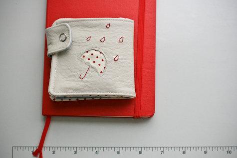 Rain_wallet_large