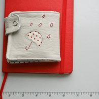 Rain_wallet_listing