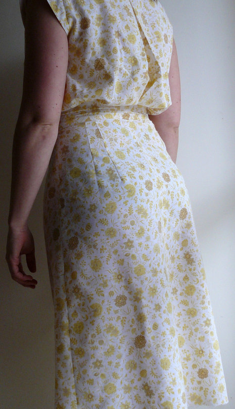 Dress_muslin_5_large