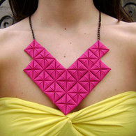 Origami_necklace_01_listing