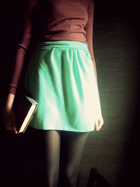 Mint_skirt_small_01_large