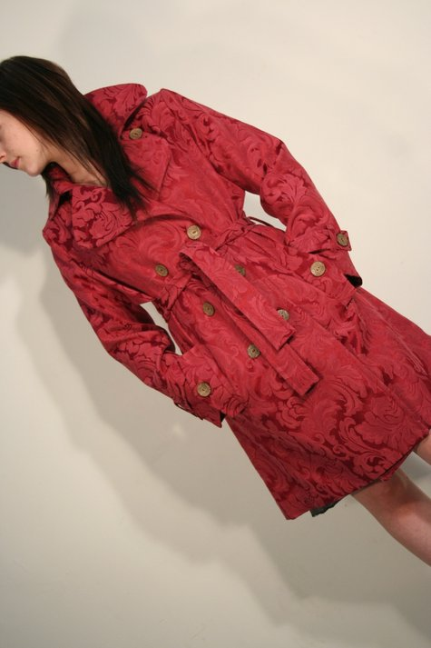 Red_jacket1_large