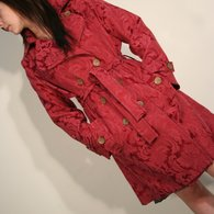 Red_jacket1_listing