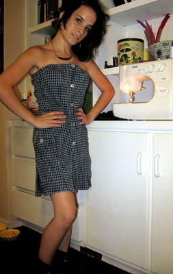 Blueblackplaiddress_large