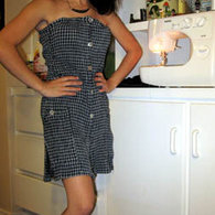 Blueblackplaiddress_listing