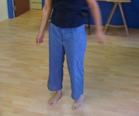 Pants01_large