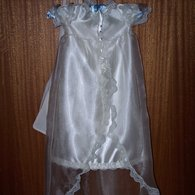 Penny_s_christening_gown_001_listing