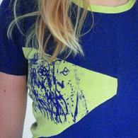 T_shirt2_listing