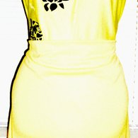 Yellow_dress_listing
