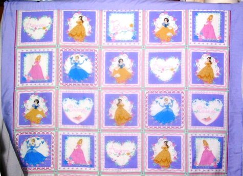 Danielles_princess_quilt_large