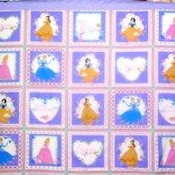Danielles_princess_quilt_listing