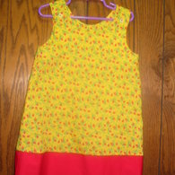 Yellow_dress_with_red_flowers_listing