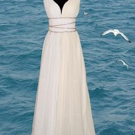 Wedding_dress_ancient_greek_style_listing