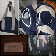 Bag2_listing