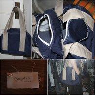 Bag2_listing