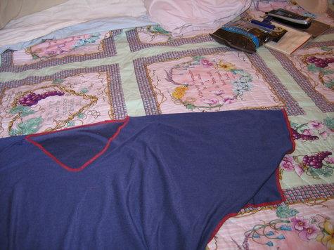 2009-08-20-09_030_large