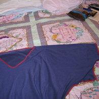 2009-08-20-09_030_listing