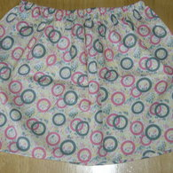 Sewing_392_listing