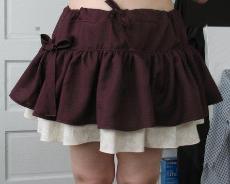 Burg_skirt_5_large