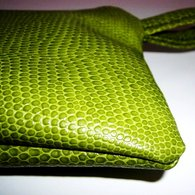 Green_corner_listing