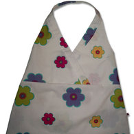 Flower_halter_1_listing