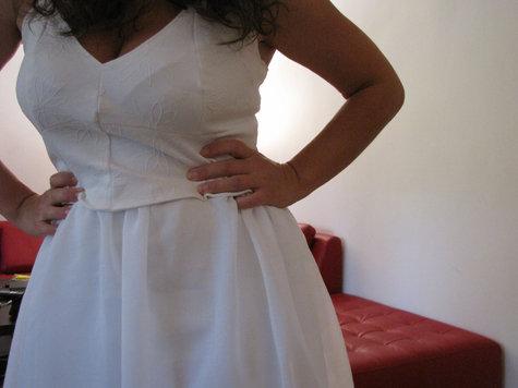 Petticoat_1_large
