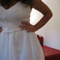 Petticoat_1_listing