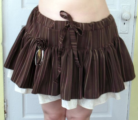 Sp_skirt_1_large