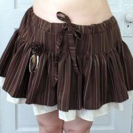 Sp_skirt_1_listing