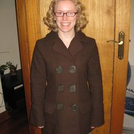 Winter_coat_front_listing