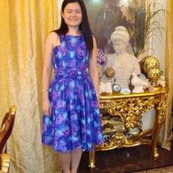 Circle_dress_listing