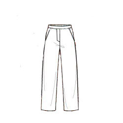 Pants_with_pocket_large