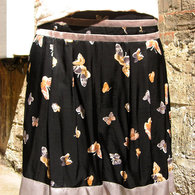 Michelleskirt1_listing