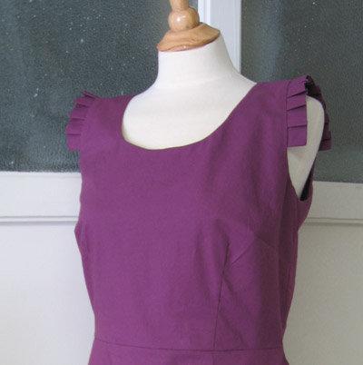 Purplesheath-mnqangle-short_large