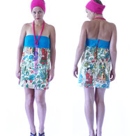 Mini_very_frida_dress_together_listing