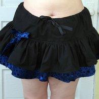 Star_skirt_1_listing